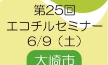 25回_セミナー大崎